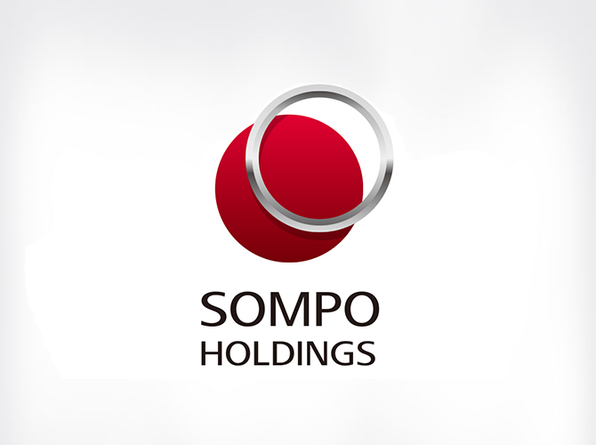 sompo-holdings